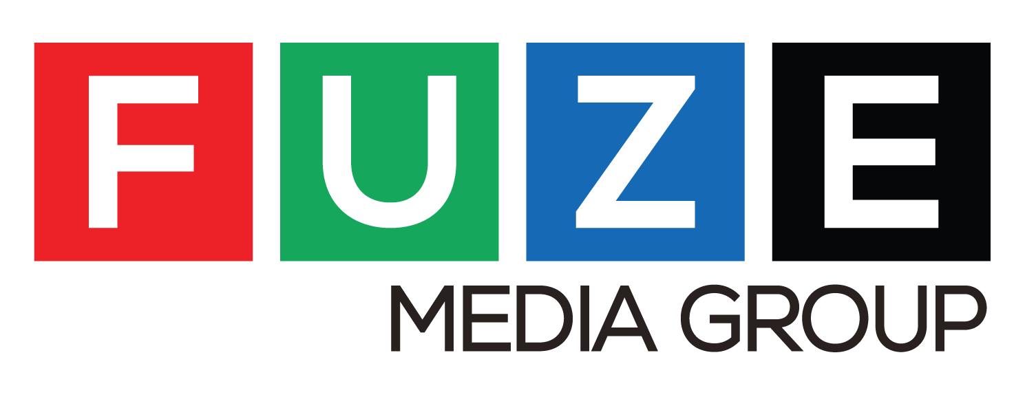 FUZE Media Group INC