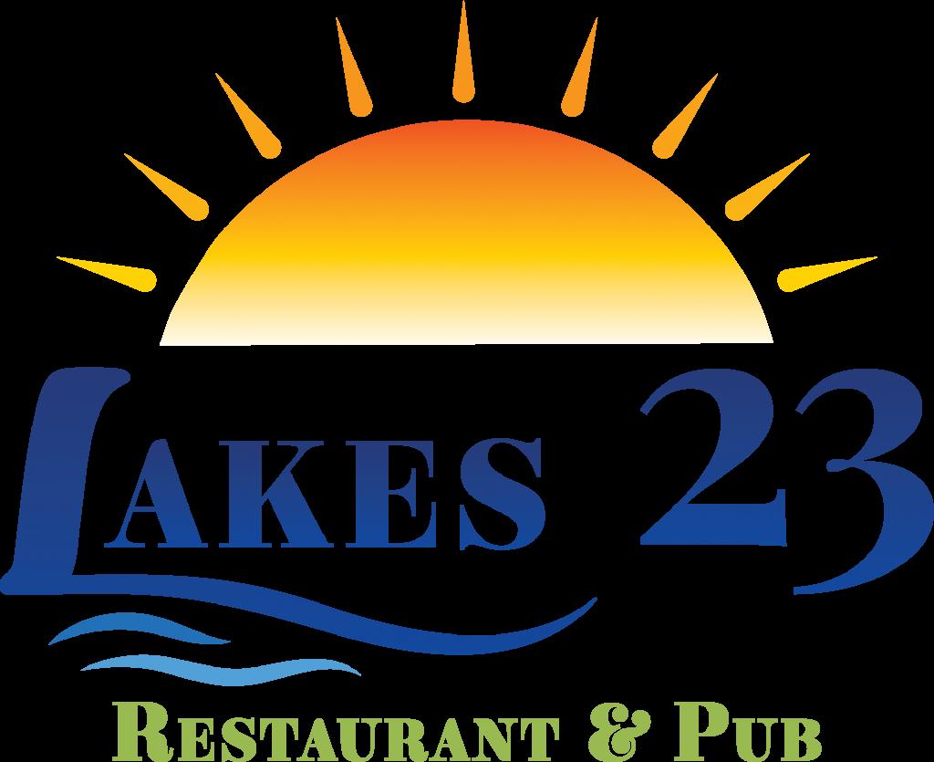 Lankes 23 Logo