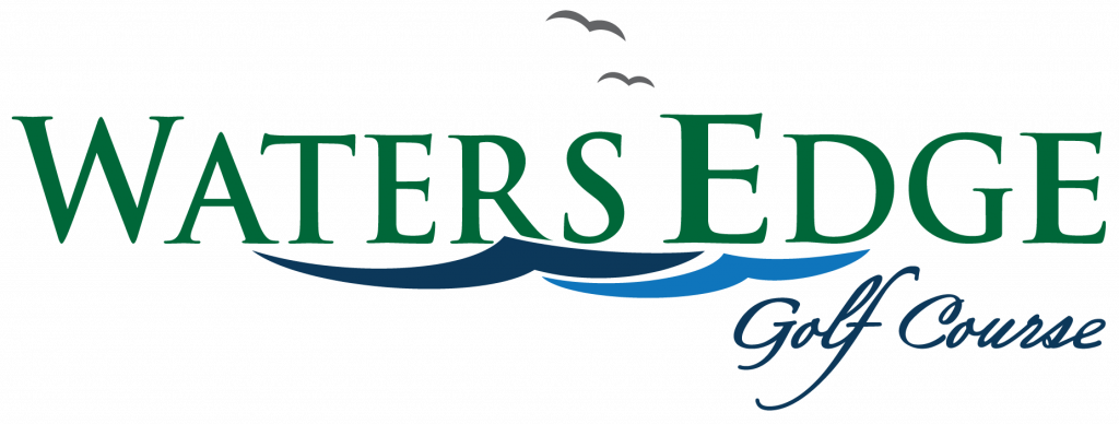 Waters Edge Golf Course
